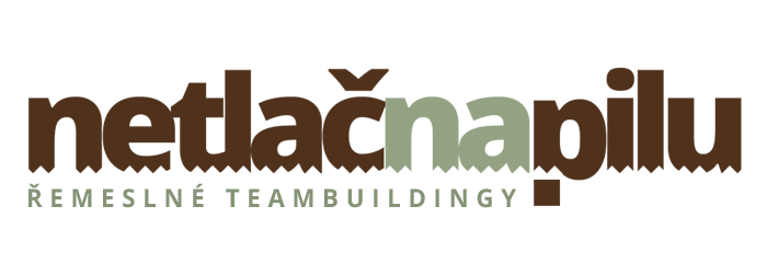 Netlačnapilu Logo